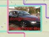 total covering voiture,total covering voiture,formation covering voiture, covering voiture belgique