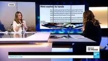 Accord Minsk II : la paix, pour combien de temps ?