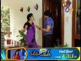 Abhishekam 13-02-2015 | E tv Abhishekam 13-02-2015 | Etv Telugu Serial Abhishekam 13-February-2015 Episode