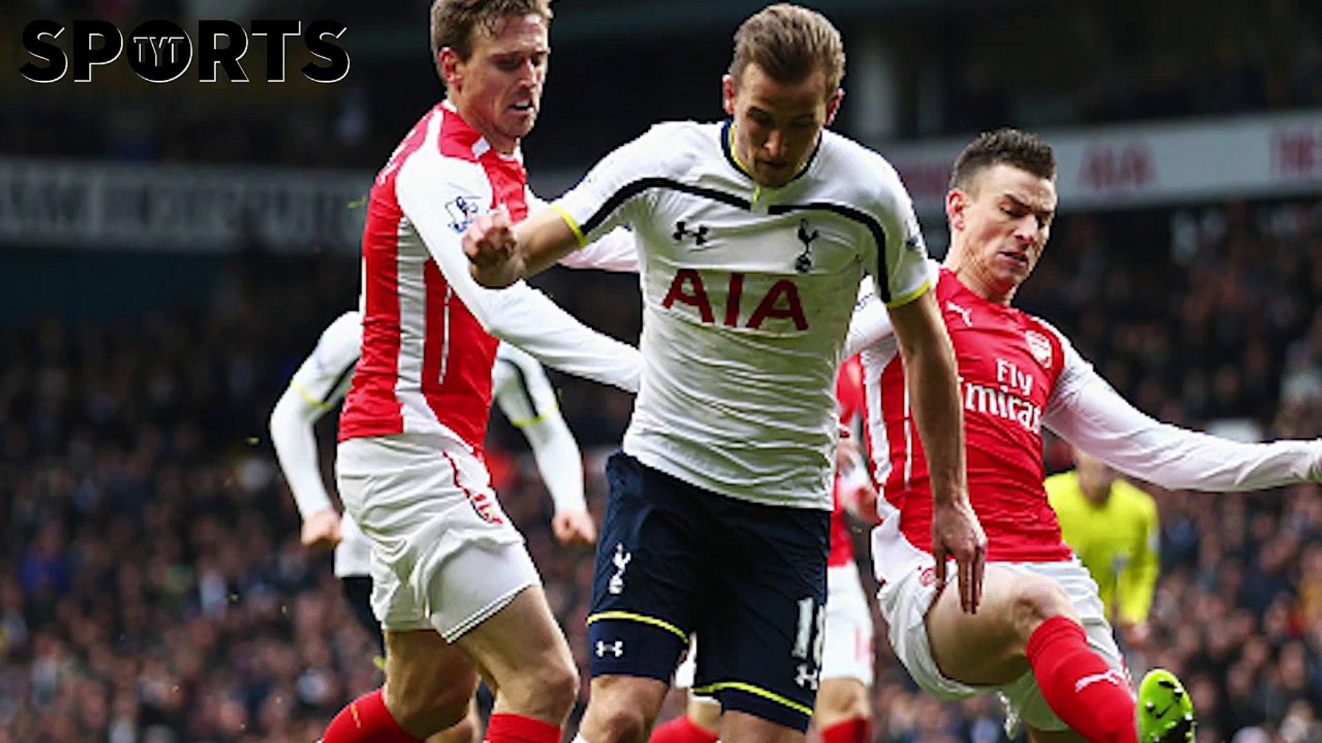 Is Harry Kane the Best Striker in the Premier League