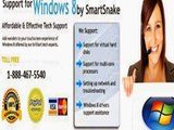 1-888-467-5540 Windows media player technical support-USA