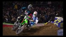 watch monster energy drink arlington supercross - monster ama arlington supercross - live stream ama arlington supercross - free arlington supercross live stream