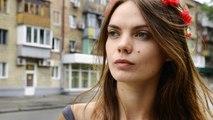 Je suis FEMEN : Bande annonce [Documentaire]