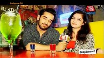 Baldev-Veera Mushkilen Hai Barkaraar – Veera - video dailymotion