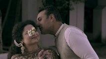 Kithay Nain Na Jorin HD Full Video Song [2015] - Ali Sethi -  Adnan Siddiqui, Sania Saeed, & Mira Sethi