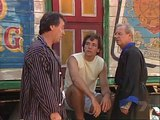 home and away 71
