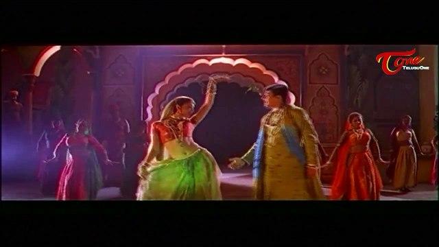 Jeans Movie Songs    Priya Priya Champodde    Prashanth    Aishwarya Rai