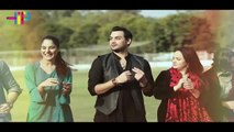 Another World Cup song featuring Arif Lohar and Noor get released