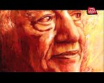 AbbTakk - Package - Faiz Ahmed Faiz  - 13-02-15