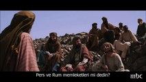 Hz. Ebubekir (r.a), Hz. Osman (r.a) ve İlk Müslümanlar   3. Bölüm