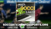 Watch Liverpool (U21) vs Sunderland (U21) - U21 Premier League Division One 2015 - live soccer streaming Mobile 2015 - hd football live online tv 2015 - free football streaming online live 2015