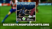 Watch Watford FC vs Norwich City - Championship 2015 - soccer online live streaming 2015 - live soccer streaming Mobile 2015 - hd football live online tv 2015