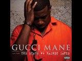 Gucci Mane Feat. Nicki Minaj, Bobby V, Trina - Sex In Crazy Places