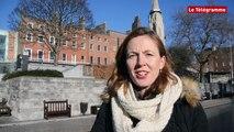 Irlande. La reprise économique  vue par les Irlandais (1/5)