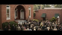 "Selma d'Ava Duvernay - extrait ""join us"" VOST"