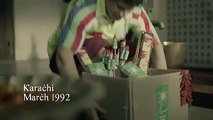 India vs Pakistan Cricket Commercial - ICC Cricket World Cup 2015