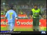 Dunya News - Cricket World Cup 2015 to start tomorrow