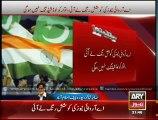 No load shedding on Pakistan-India match day, PM directs WAPDA