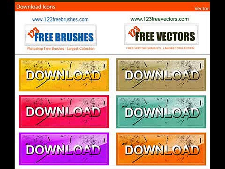 corel draw x6 with crack free download utorrent