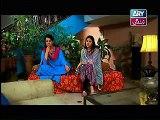 Bahu Begam Episode 111 Full on Ary Zindagi