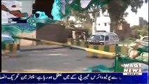 Apna Apna Gareban ~ 13th February 2015 - Pakistani Talk Shows - Live Pak News