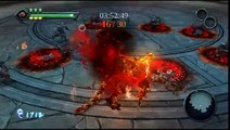 [michnight2511] [PEGI 16] suite de darksiders cool cool cool cool (13/02/2015 18:05)