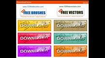 download sony vegas pro 11 free