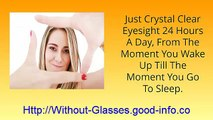 What Is A Cataract, Blind Spots In Vision, Open Angle Glaucoma Treatment, Get Rid Of Eye Floaters