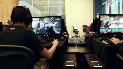 Journal des développeurs - Episode 1 de Battlefield : Hardline