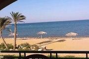 شقة للايجار في العين السخنة، لا فيستا 1، البحر الأحمر، مصر
