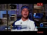 Hell s Kitchen 14th February 2015 Video Watch Online pt3