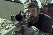 Bande-annonce : American Sniper - VF (3)