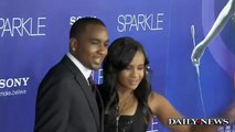 Bobbi Kristina Brown's Aunt 'I Believe Nick Gordon Will Be Charged With This' (Low)