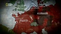 Nazi Megastructures - EP03 - Abris sous-marins