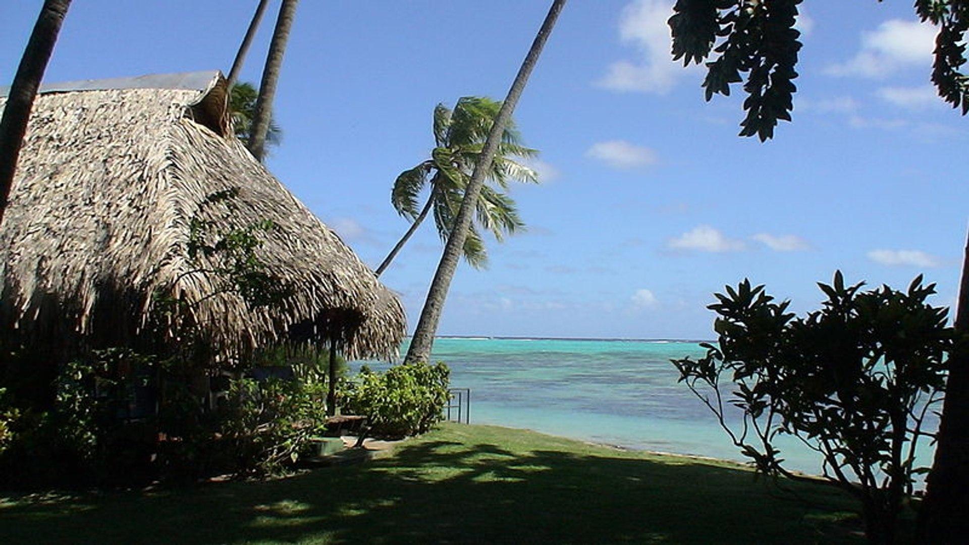 Top Ten  Best Honeymoon Destinations in the World