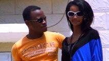 EDDY RENAUD - Qu'est-ce que tu veux ? (gasy HD 2015 - malagasy)