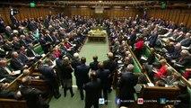 Swissleaks : Lord Green pointé du doigt