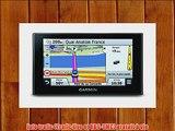 Garmin N?vi 2689 LMT - GPS Auto ?cran 6 pouces - Appel mains libres et commande vocale - Info