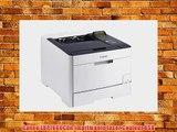 Canon LBP7660Cdn Imprimante laser Couleur USB