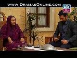 Masoom Episode 74 on ARY Zindagi in High Quality Uploded on 13th February 2015