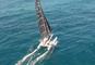 Martinique Cata Raid 2015