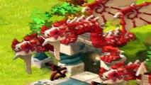 Dofus  Epic Dofus Battles ! Les Xelors vs les Fecas 23