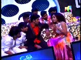 D2 D4 Dance 14 2 2015 Part-5 Mazhavil Manorama