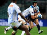 watch Waratahs vs Force live rugby on mac