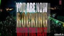 Watch Best Aashiqui 2 Mashup Hd Video Songs - Tune.pk[via torchbrowser.com]