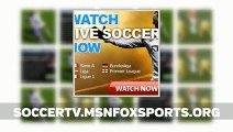 Watch - Preston vs Manchester United - FA Cup 2015 - free football streaming online live 2015 - watch live soccer online on PC 2015 - soccer online live streaming 2015