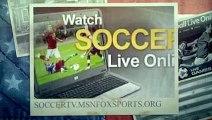 Watch - Naft Tehran (IRN) vs El Jaish (QAT) - AFC Champions League 2015 - hd football live online tv 2015 - free football streaming online live 2015 - watch live soccer online on PC 2015