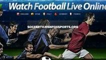 Watch Al Wahda (UAE) vs Al Sadd (QAT) - AFC Champions League 2015 - live soccer streaming Mobile 2015 - hd football live online tv 2015 - free football streaming online live 2015