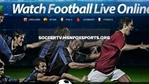 Highlights - Yeovil Town vs Gillingham - League One 2015 - live soccer streaming Mobile 2015 - hd football live online tv 2015 - free football streaming online live 2015