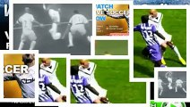 Watch - FC Schalke 04 vs Real Madrid - Champions League 2015 - hd football live online tv 2015 - free football streaming online live 2015 - watch live soccer online on PC 2015